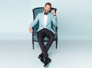 Premium Box Seats: Brett Eldredge -  The Long Way Tour
