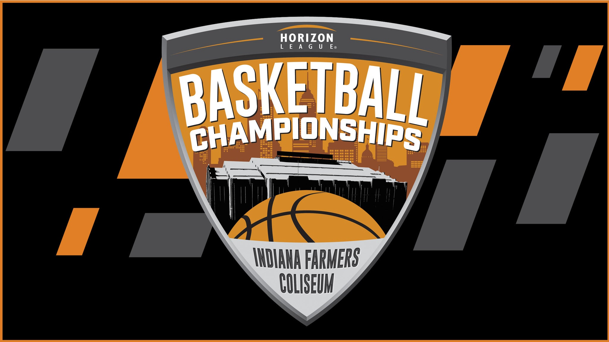 Horizon League Basketball Championships