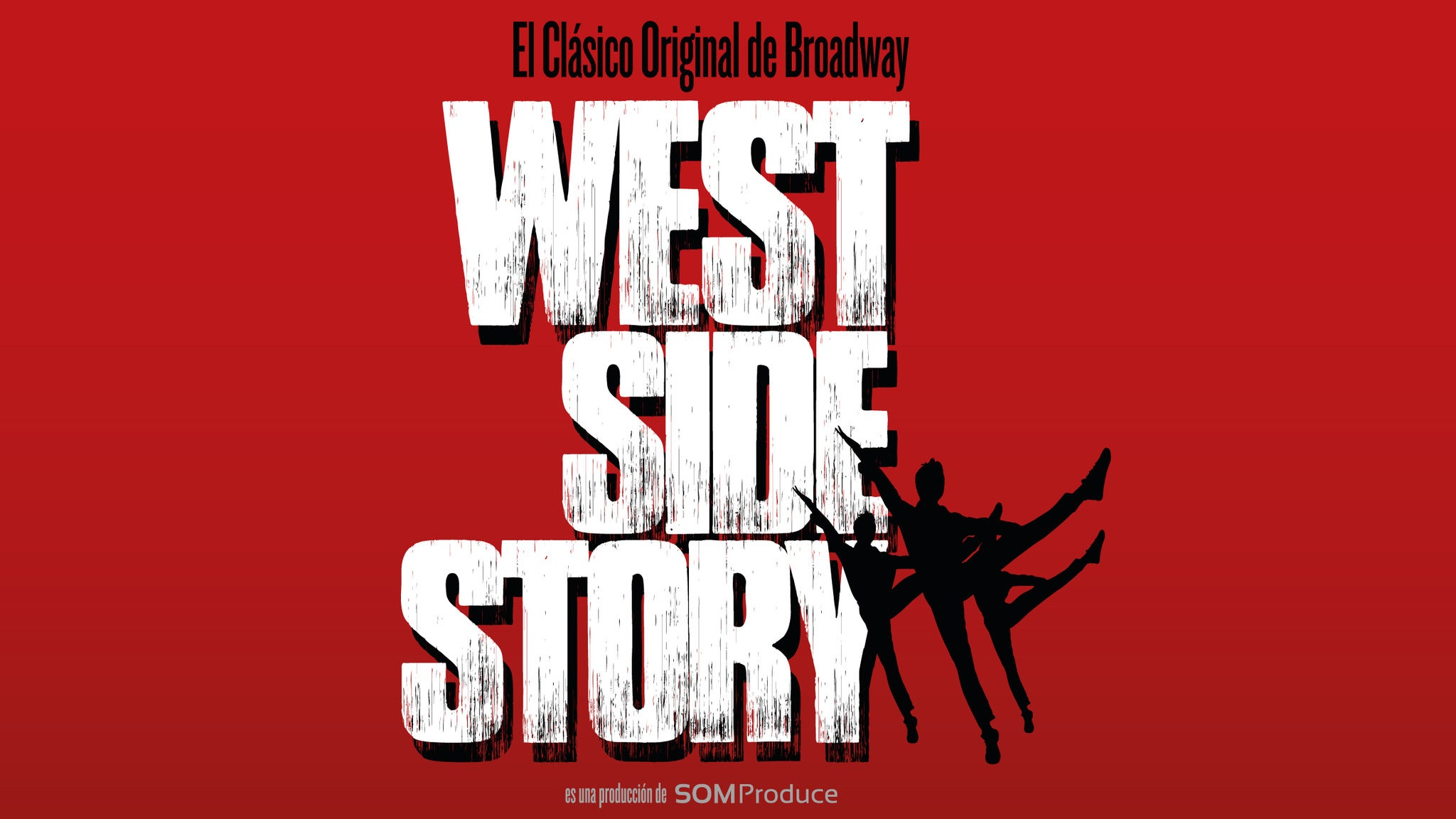 5 Star Theatricals presents West Side Story