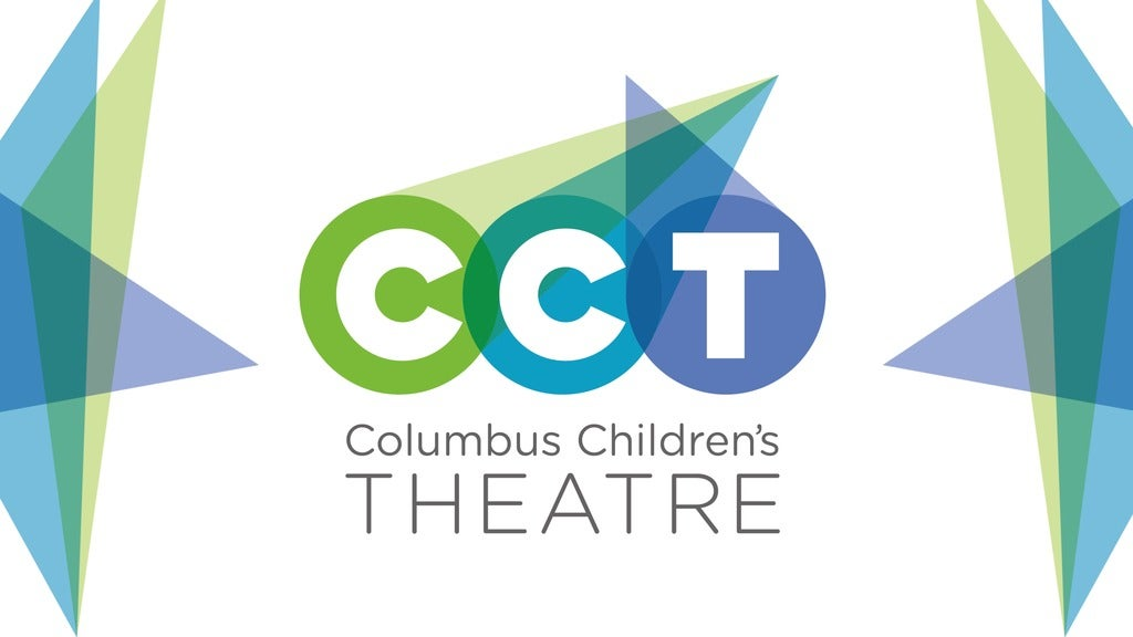 Crash (daytime) Presented by CCT | Columbus, OH | Park Street Theatre | April 21, 2017