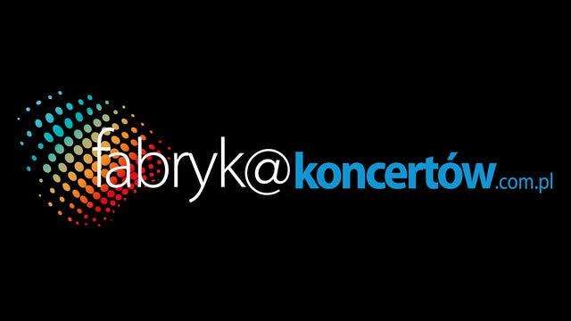 Fabryka Koncertów