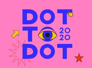 Dot To Dot Festival 2020 tickets (Copyright © Ticketmaster)