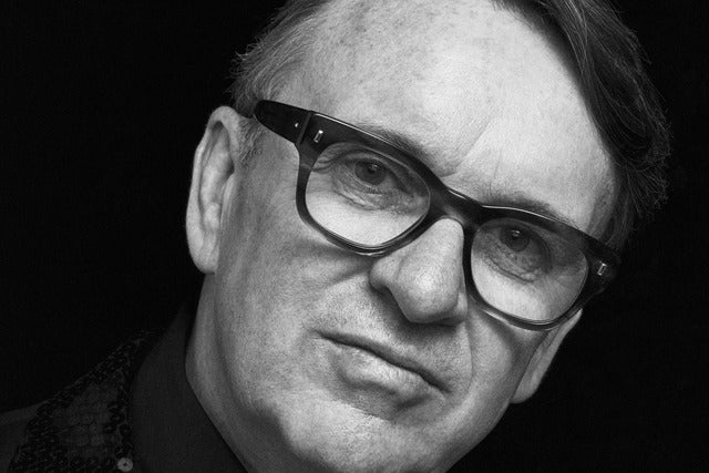 Chris Difford Up the Junction Tour 2019