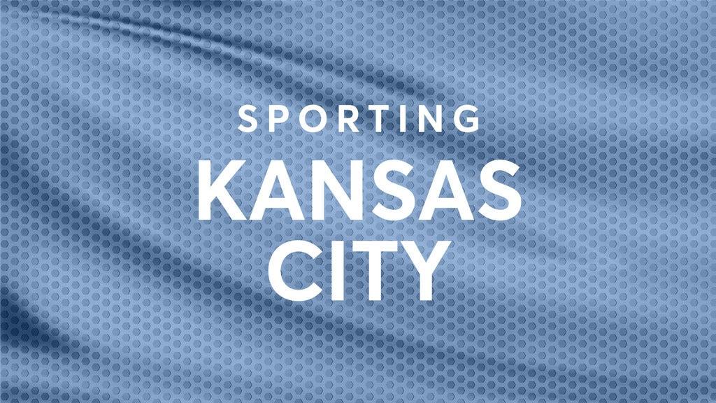 Hotels near Sporting Kansas City Events