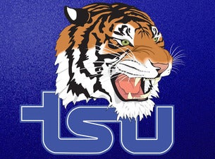 Tennessee State Tigers vs. Tennessee Tech Golden Eagles Football