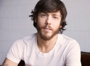 Chris Janson w/ Special Guests Thompson Square & Bryan White