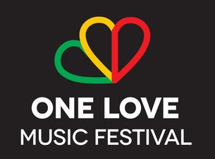 One Love Music Festival, 2021-11-20, Вроцлав