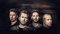 Nickelback: All The Right Reasons Tour presale passcode