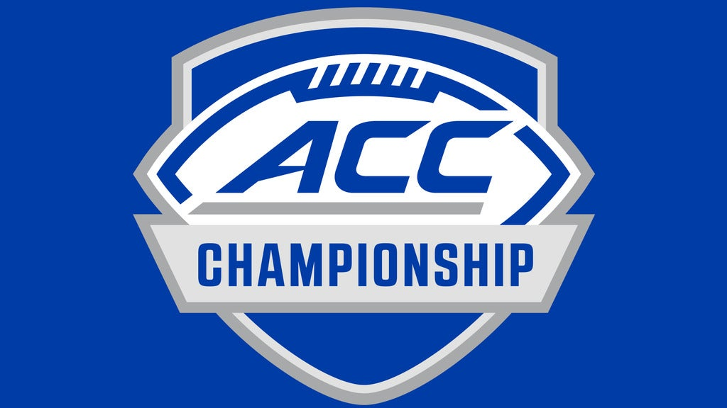 Hotels near ACC Football Championship Game Events