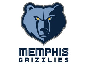 Memphis Grizzlies vs. Houston Rockets