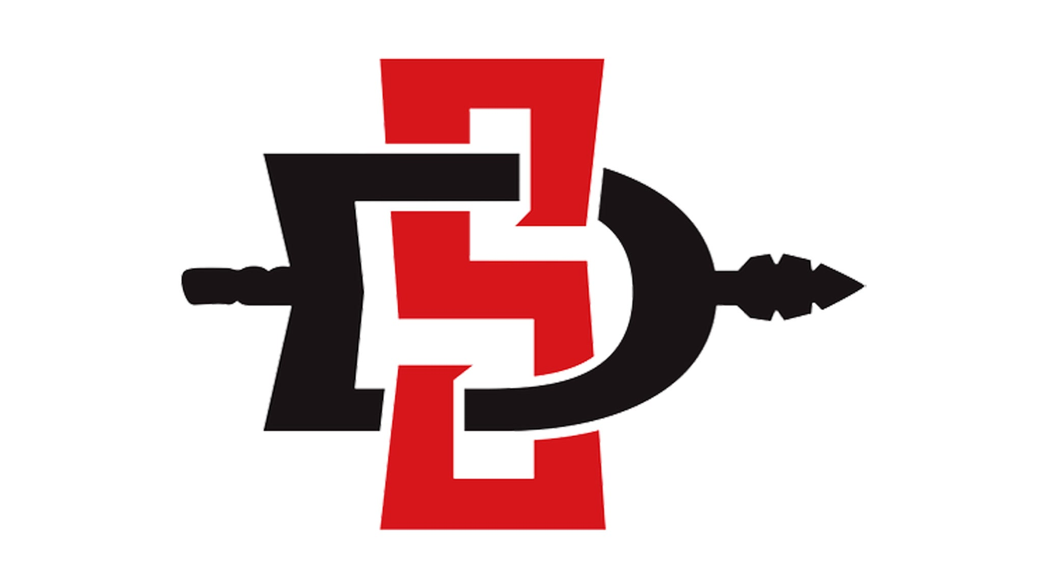 SDSU Aztec Football vs. BYU Cougars Football