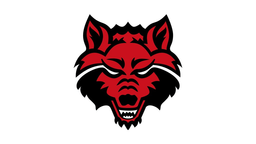Hotels near Arkansas State Red Wolves Mens Basketball Events