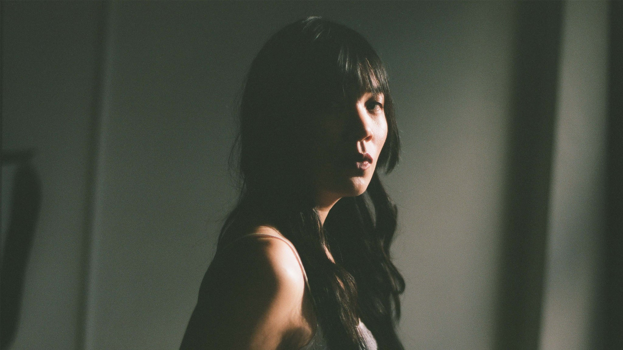 Thao & The Get Down Stay Down at Bluebird Theatre - Denver, CO 80206
