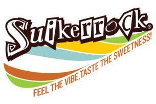 Suikerrock 2021 | Sunday 01/08
