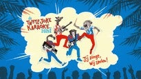 Konzert Tante Joke Karaoke Band