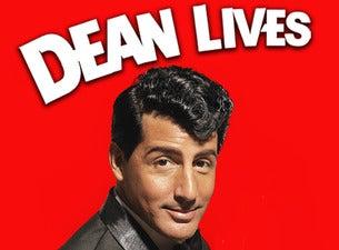 Dean Lives: A Salute to Dean Martin