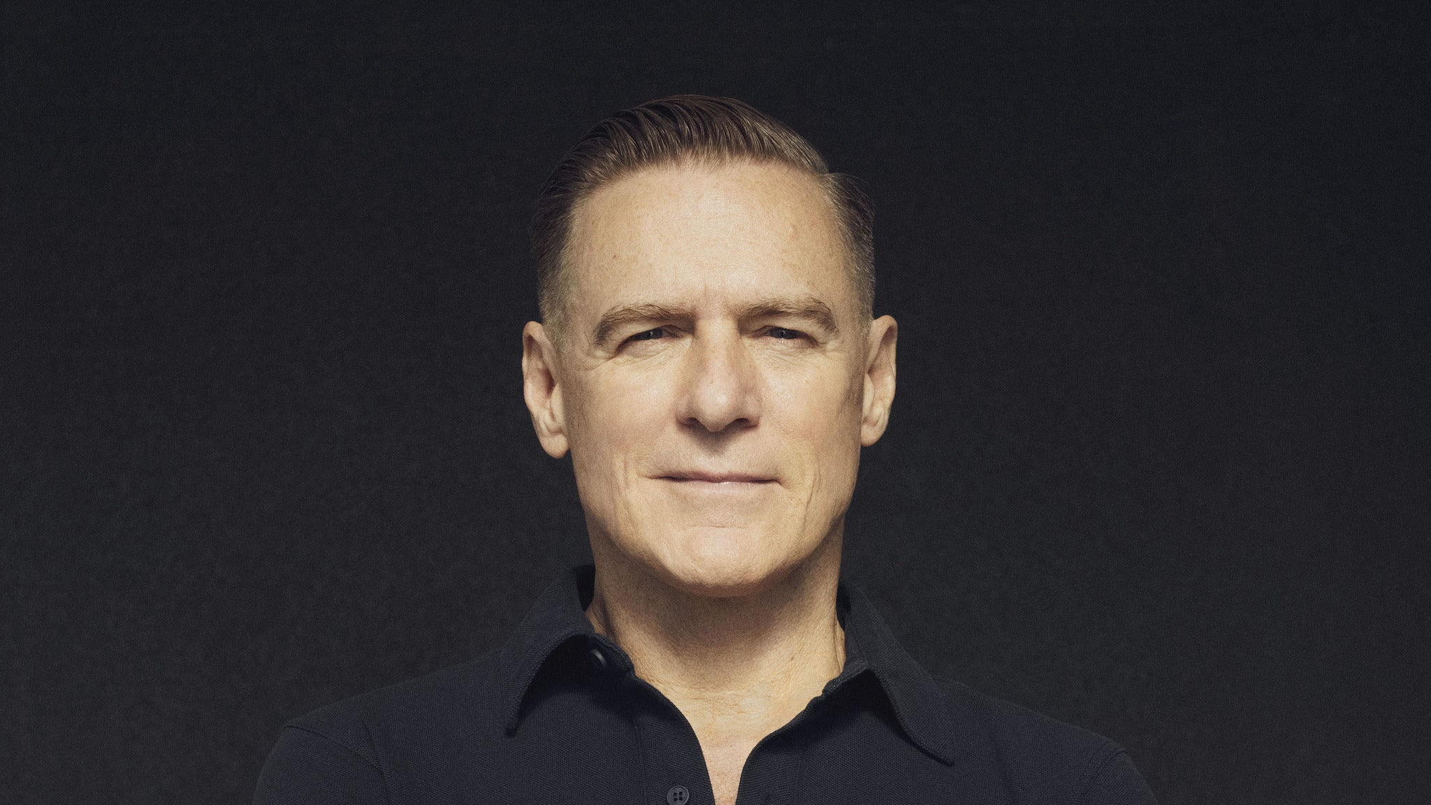 Bryan Adams:  Shine A Light World Tour