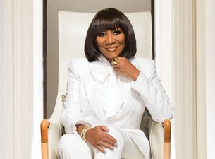 Majic 102.1 Under The Stars Featuring Patti Labelle