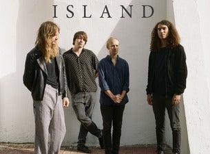 Island - Band