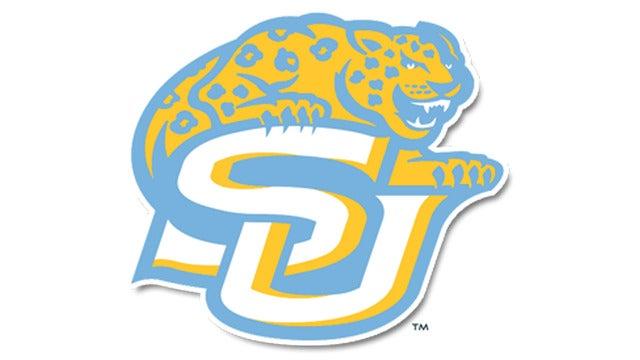 Southern University Football
