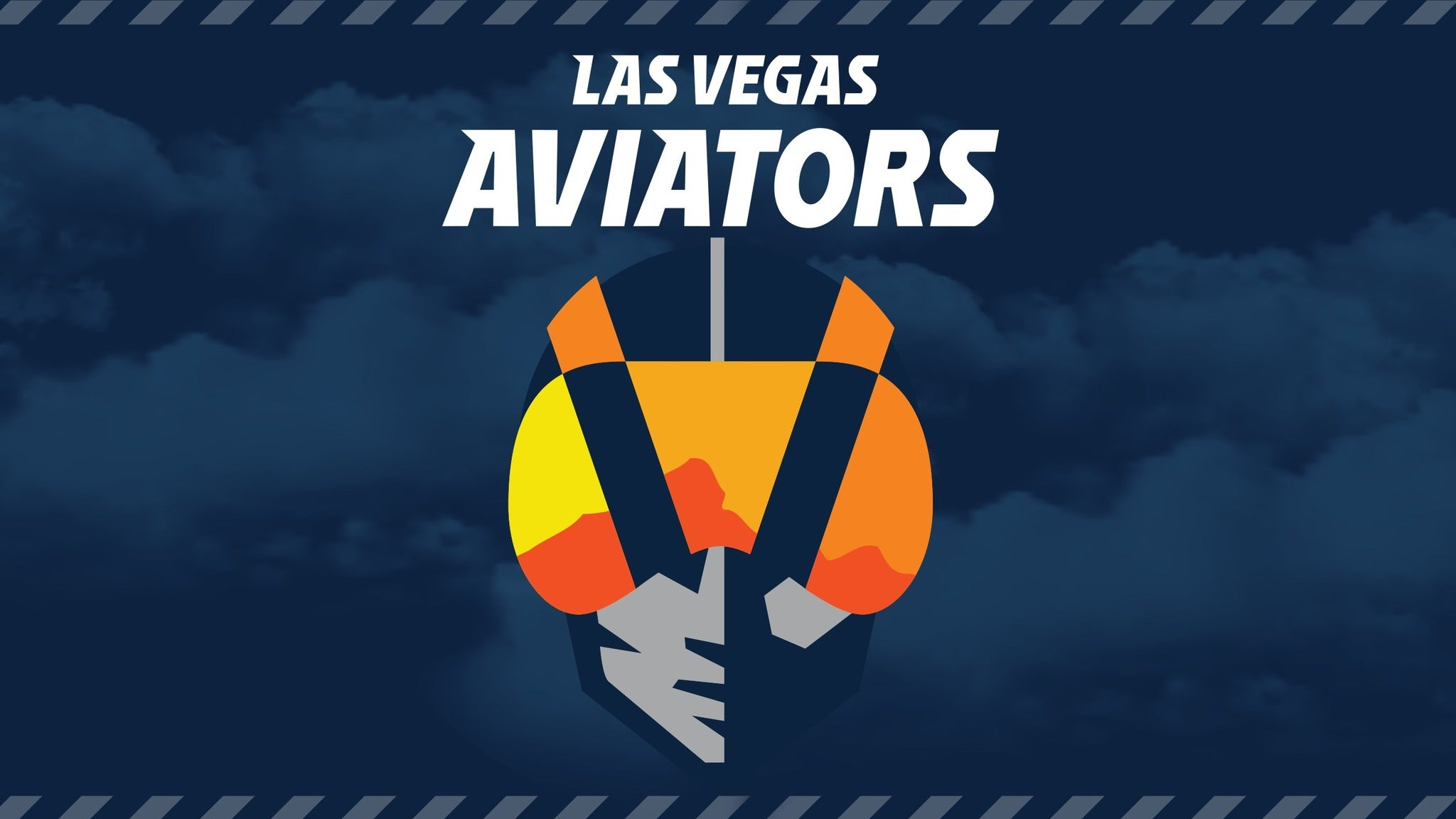 Las Vegas Aviators vs. Salt Lake Bees at Las Vegas Ballpark