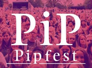 Pipfest