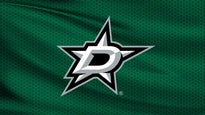 Dallas Stars Watch Party pre-sale password for early tickets in Dallas