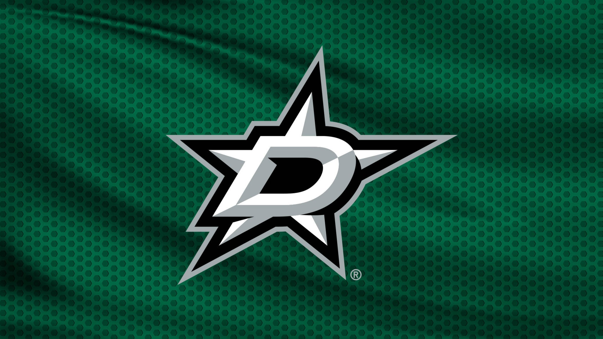 Dallas Stars vs. Columbus Blue Jackets