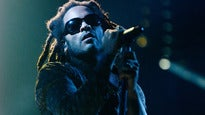 Konzert Lenny Kravitz - Here to Love