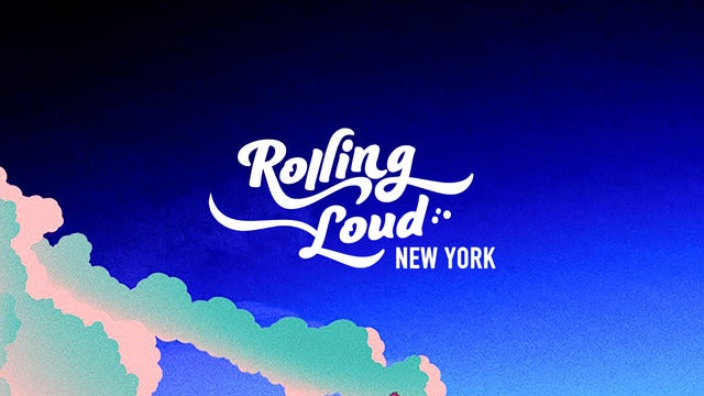 Rolling Loud New York