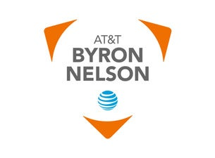 AT&T Byron Nelson - Any Day Ticket