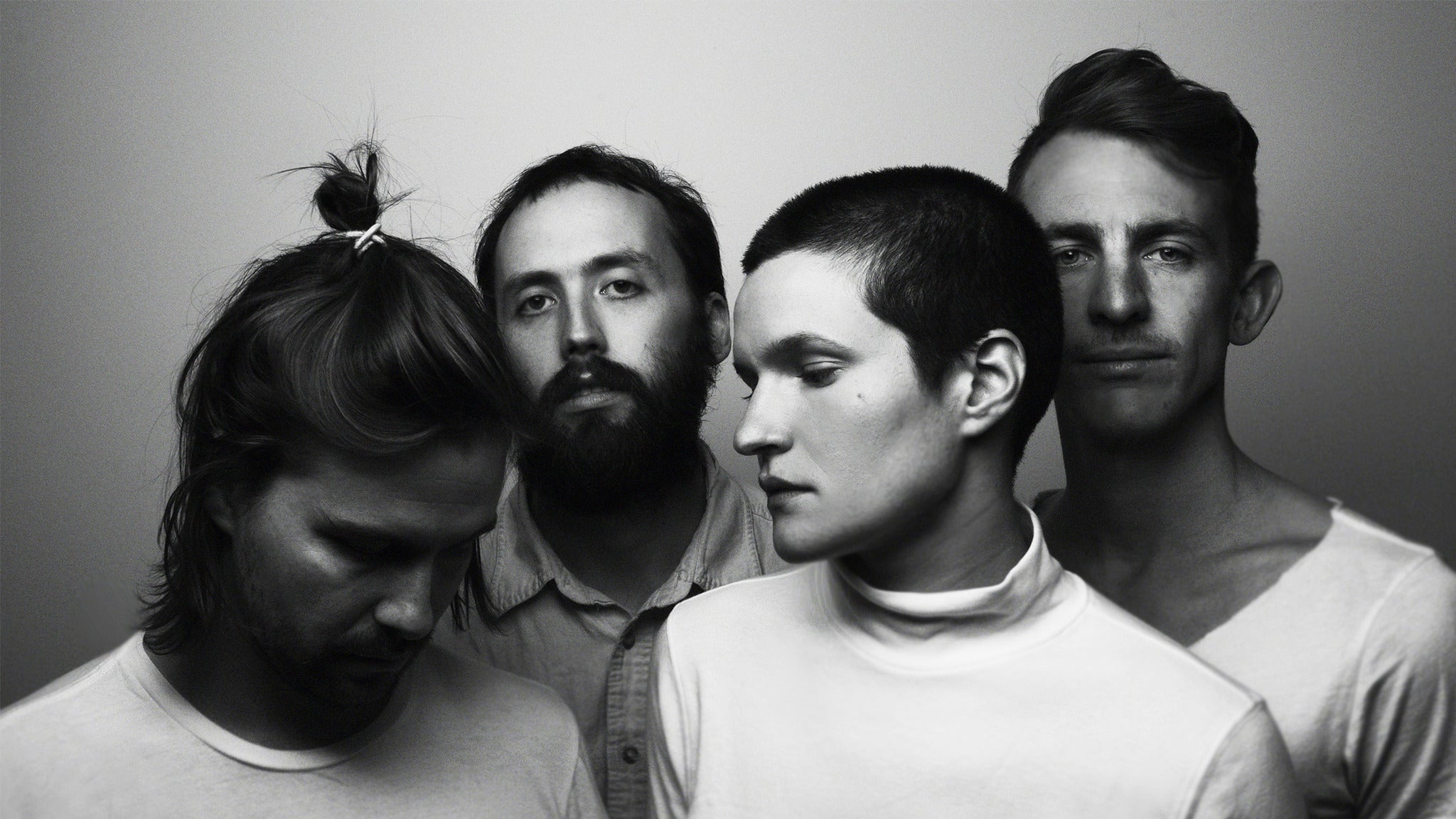 Big Thief at Great American Music Hall