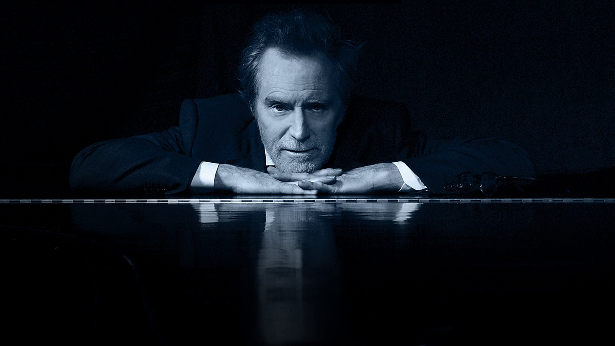 JD Souther at Forum Theater At The BJCC