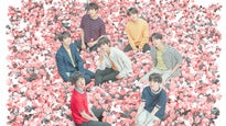 BTS World Tour 'love Yourself: Speak Yourself' Seating Plan Wembley Stadium