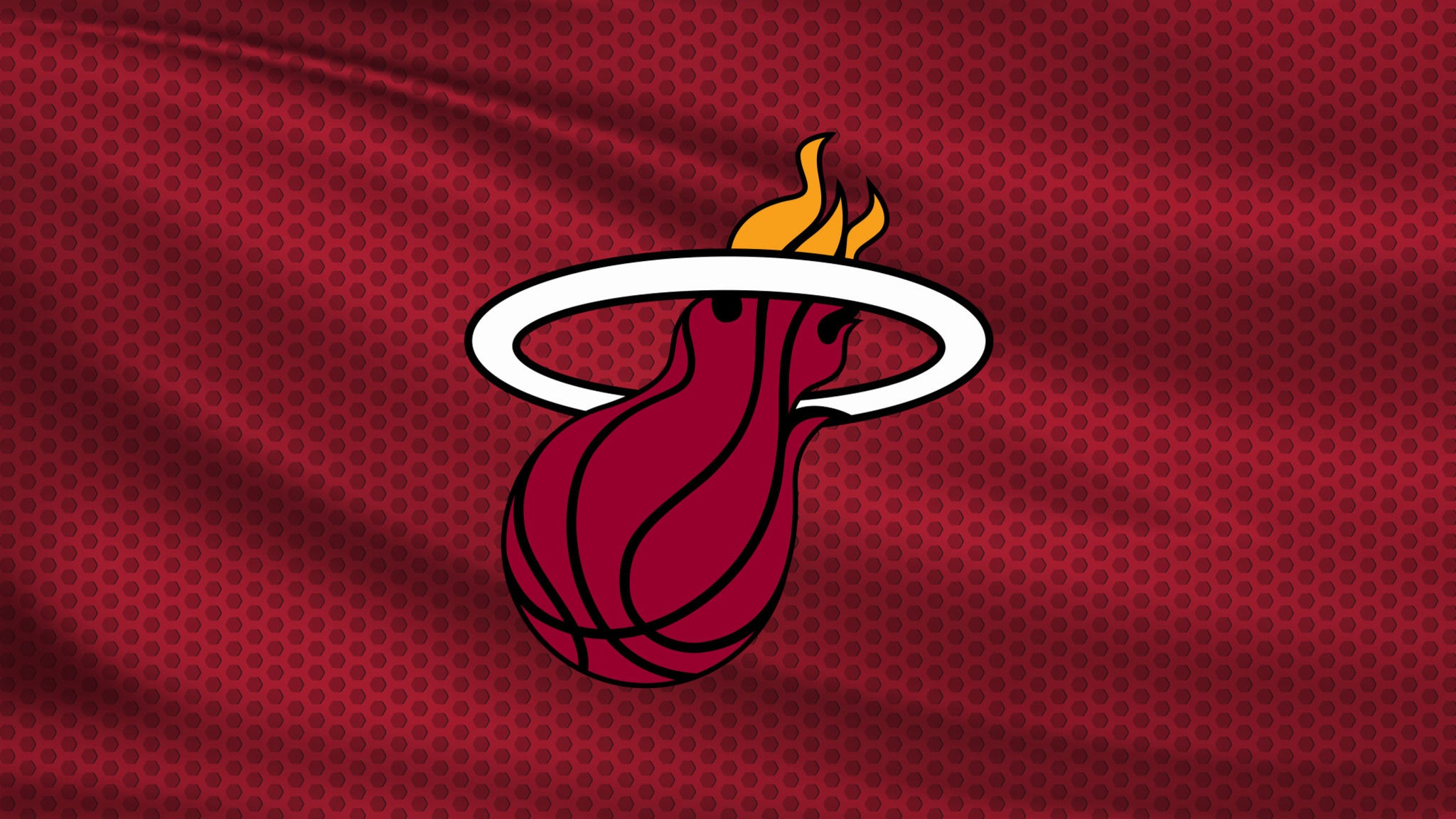 Image used with permission from Ticketmaster | Miami Heat vs. Washington Wizards tickets