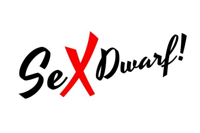 Sex Dwarf @Setup Stage
