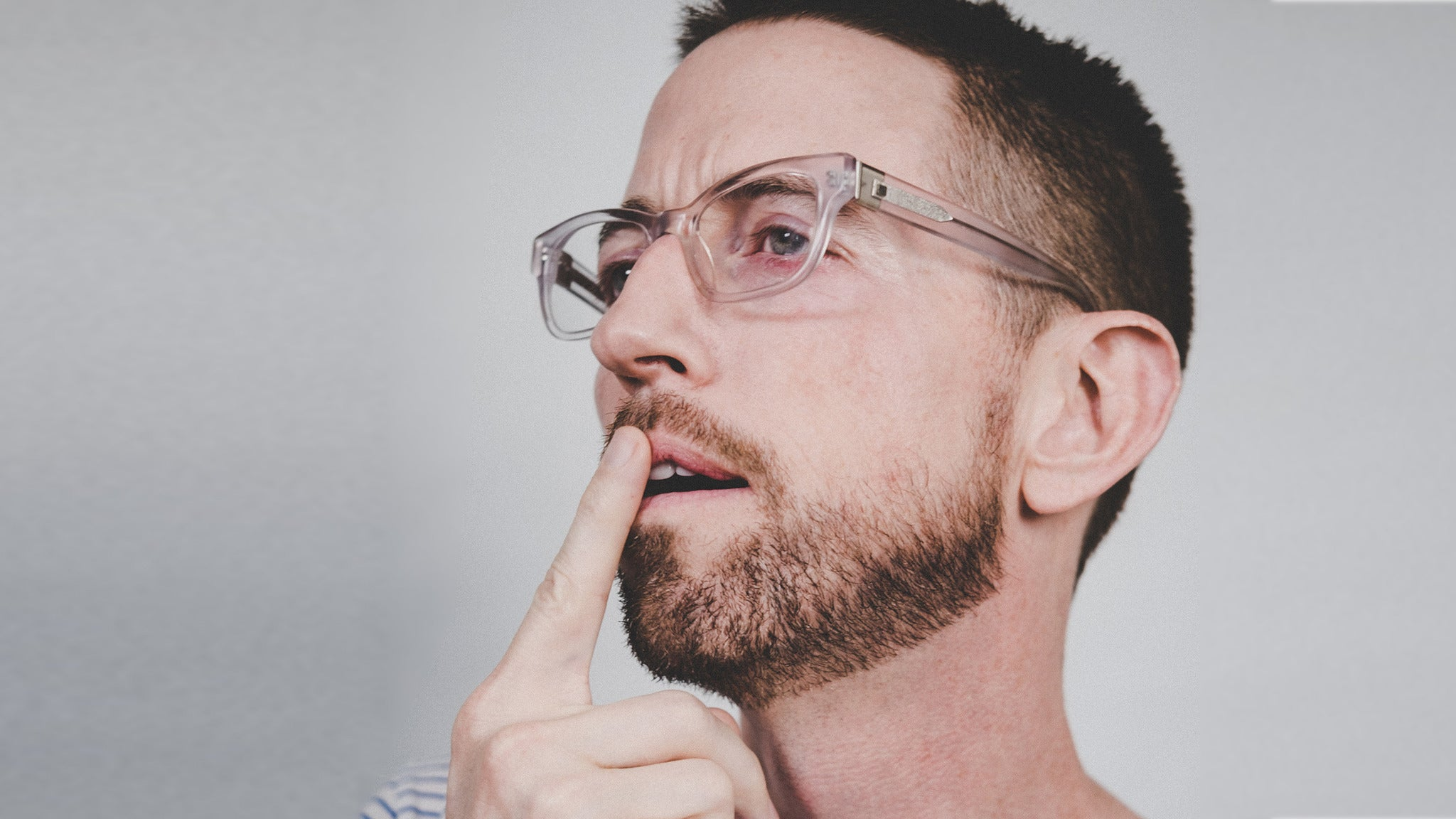 Neal Brennan, Here We Go Tour at Majestic Theatre