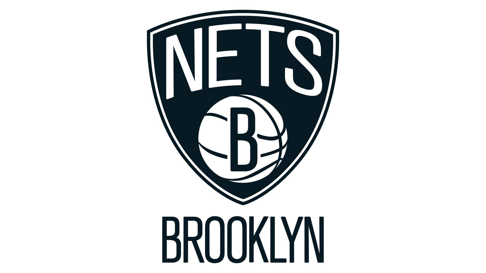 Brooklyn Nets vs. Indiana Pacers at Barclays Center