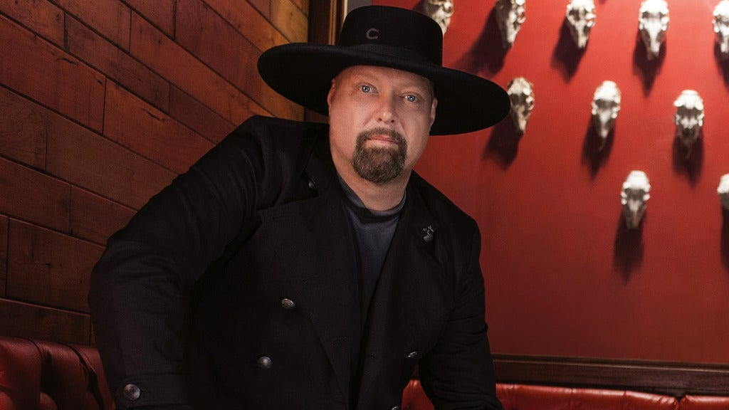Hotels near Montgomery Gentry Events