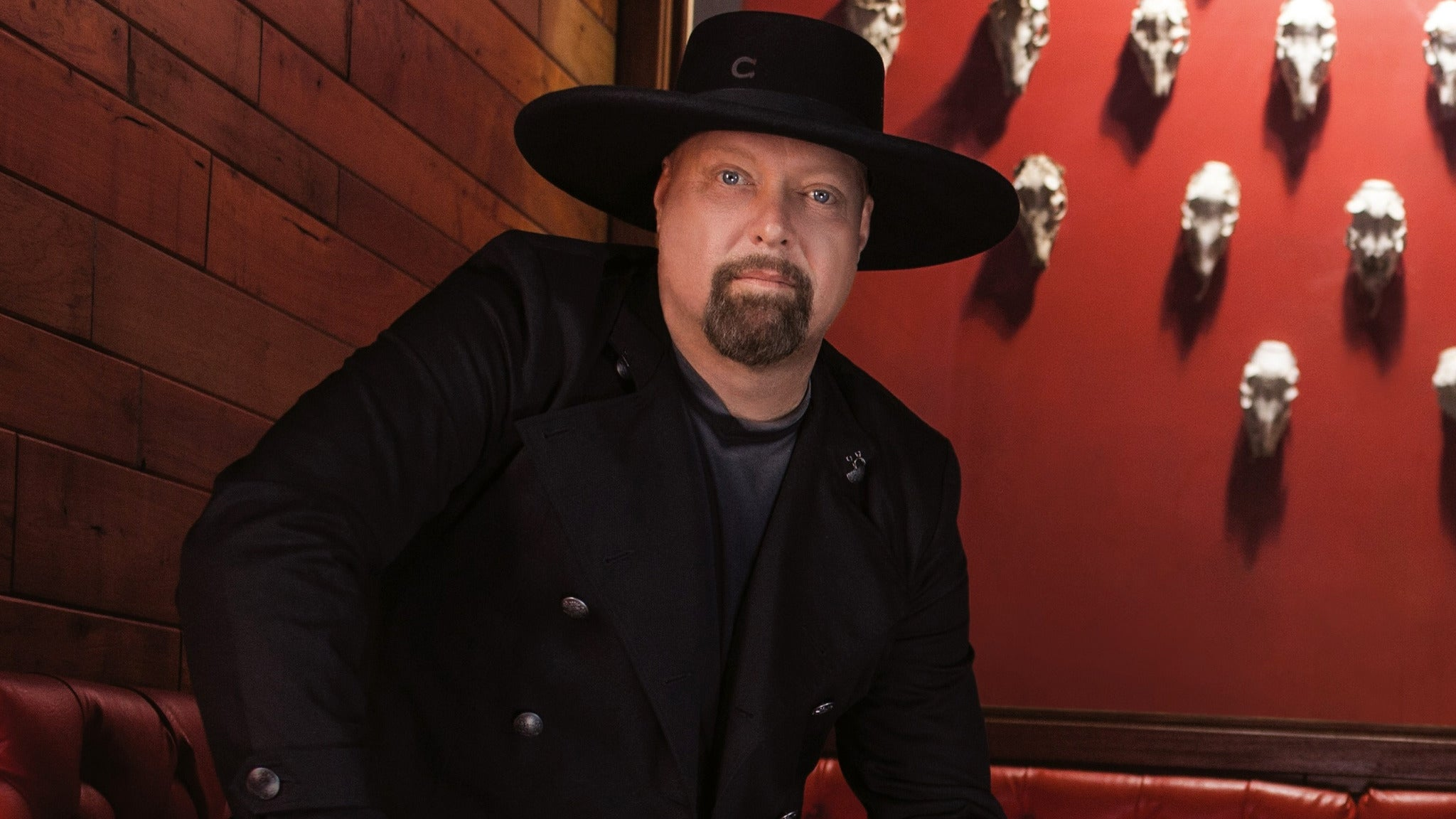 Montgomery Gentry at IP Casino Resort and Spa - Biloxi, MS 39530