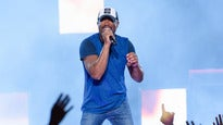 presale code for Darius Rucker tickets in Burlington - VT (Champlain Valley Fair)