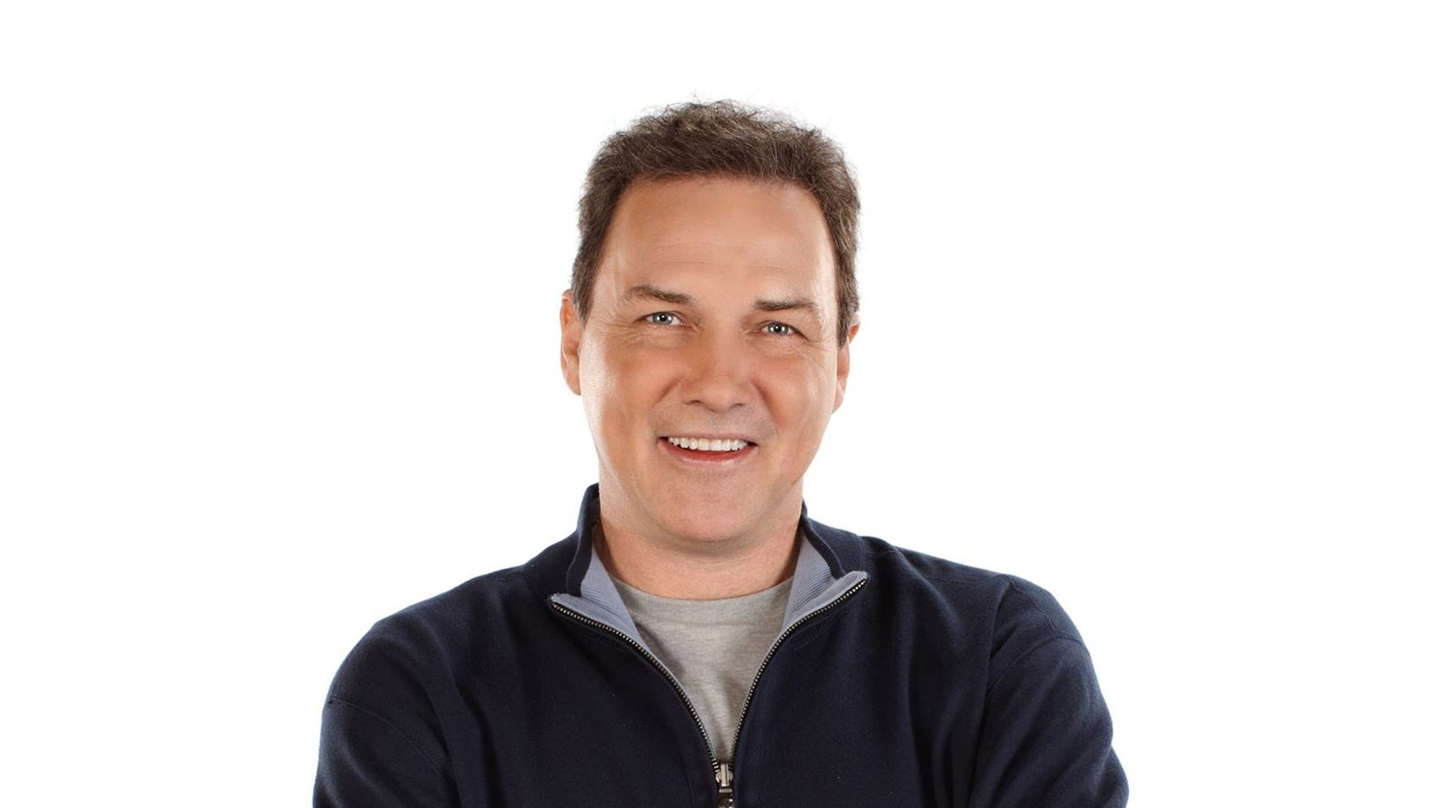 Norm Macdonald free presale password
