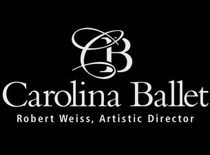 Carolina Ballet Presents Boléro