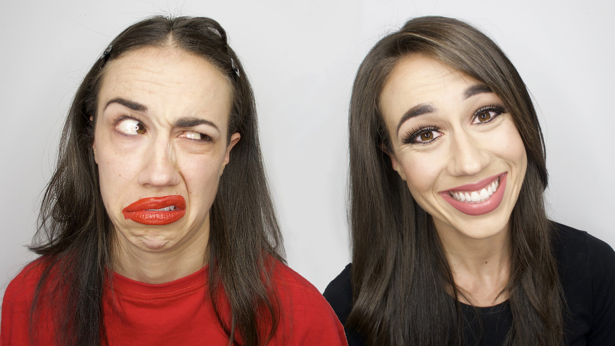 Miranda Sings Live ...No Offense at Adler Theatre