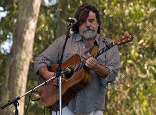 Darrell Scott Bluegrass Band