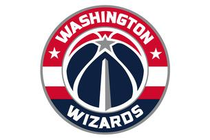 Washington Wizards vs. Los Angeles Lakers