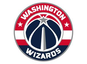 East. Conf. First Round: Toronto Raptors at Wizards Rd 1 Hm Gm 3