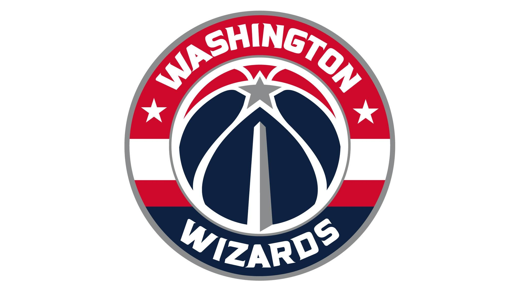 Washington Wizards vs. Denver Nuggets at Verizon Center - Washington, DC 20004