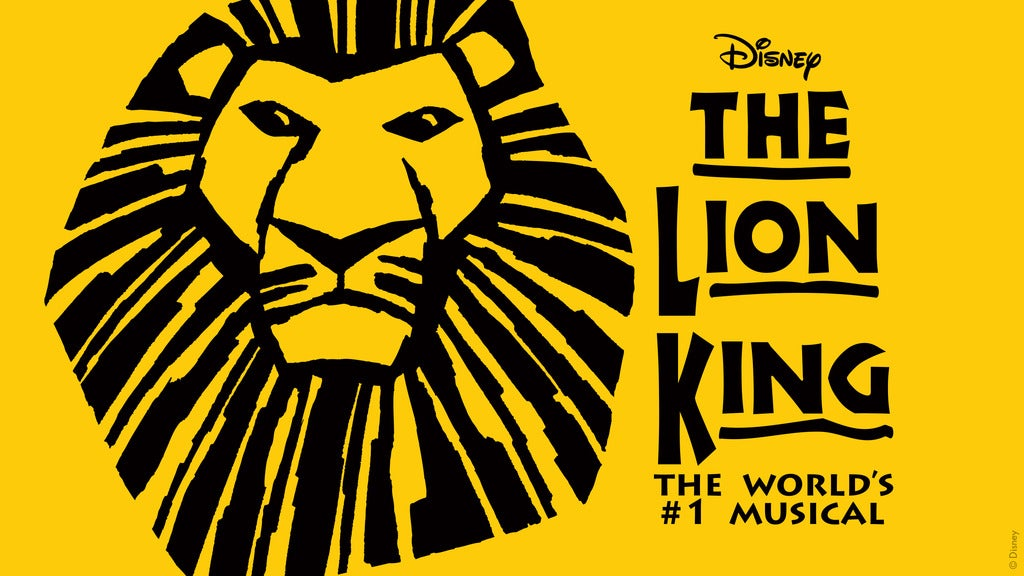 Hotels near The Lion King (NZ) Events