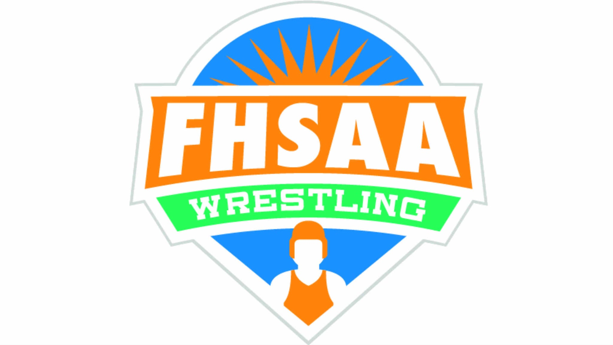 2018 FHSAA Wrestling Championship - All 4 Sessions